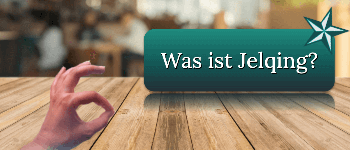 Was ist Jelqing